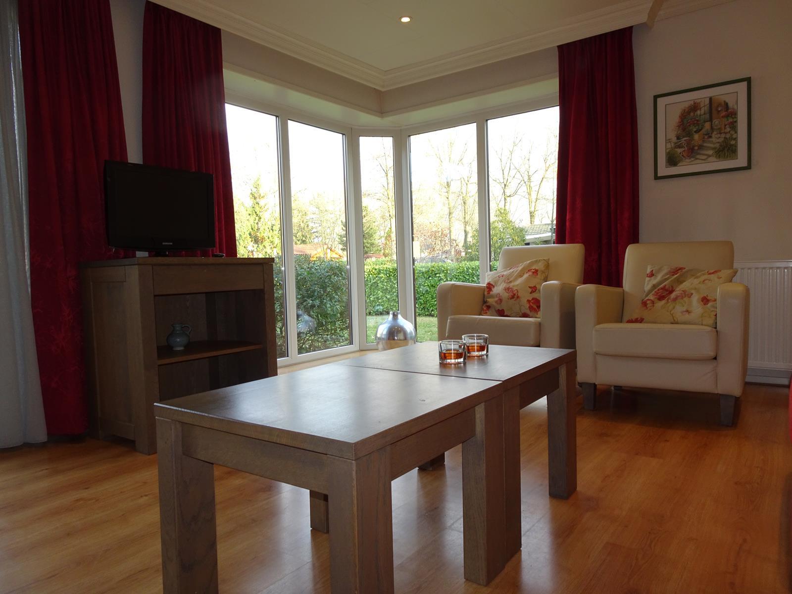 Vakantiehuis te koop Limburg Susteren Hommelweg 2 K192 (4).jpg