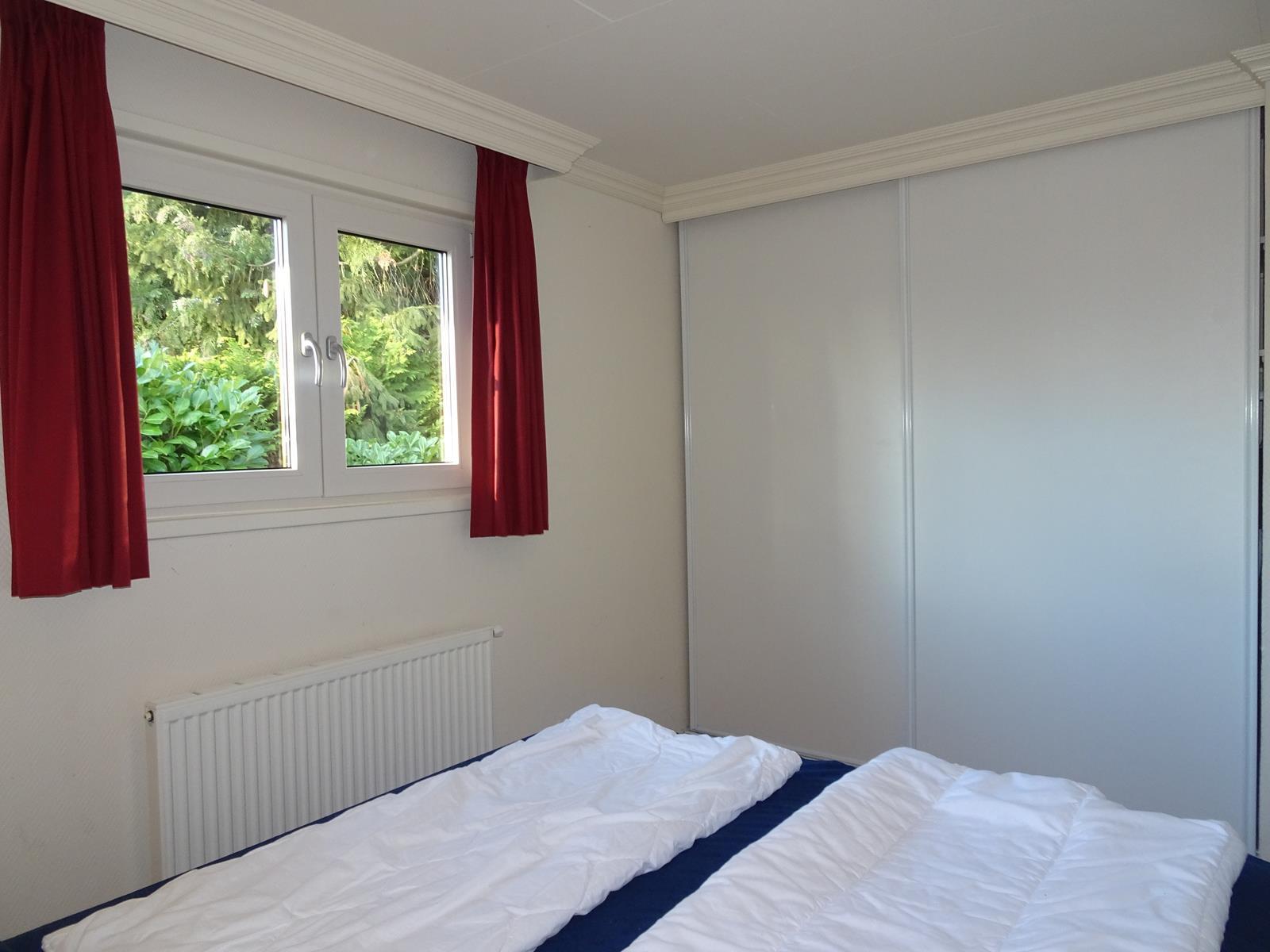Vakantiehuis te koop Limburg Susteren Hommelweg 2 K192 (18).jpg