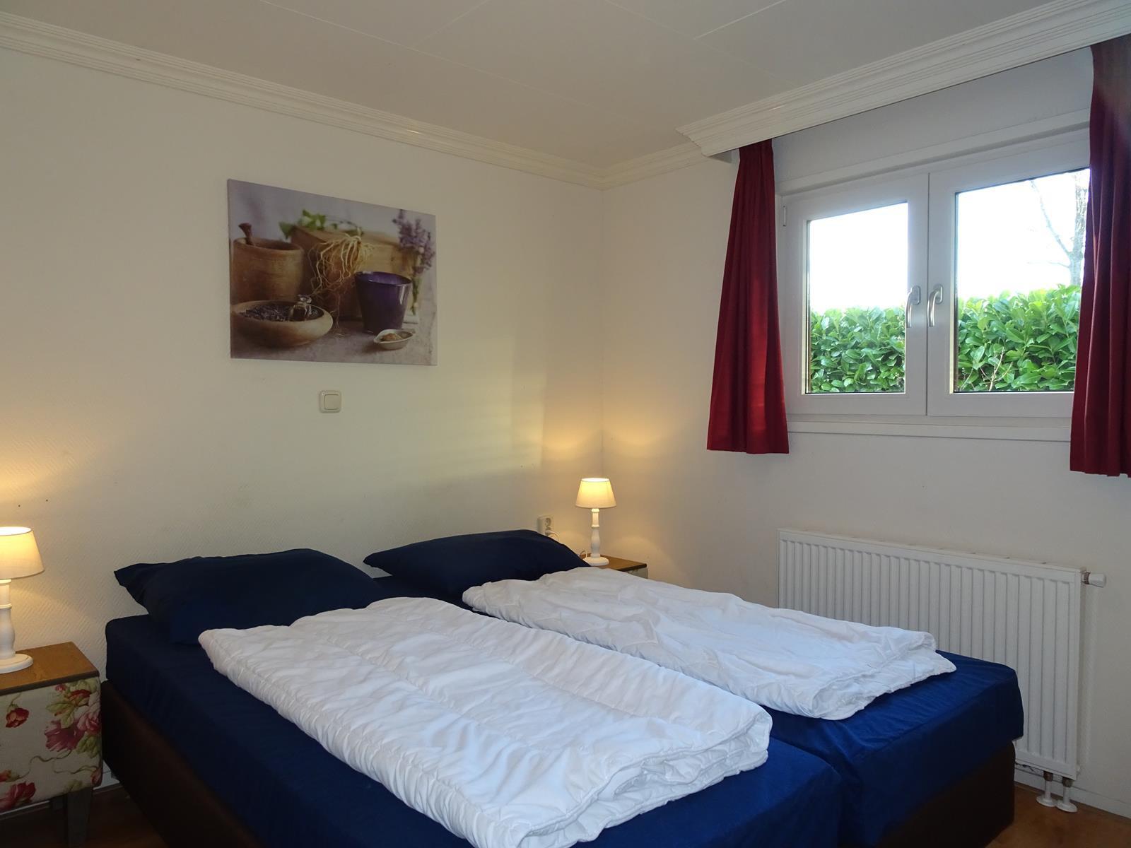 Vakantiehuis te koop Limburg Susteren Hommelweg 2 K192 (17).jpg