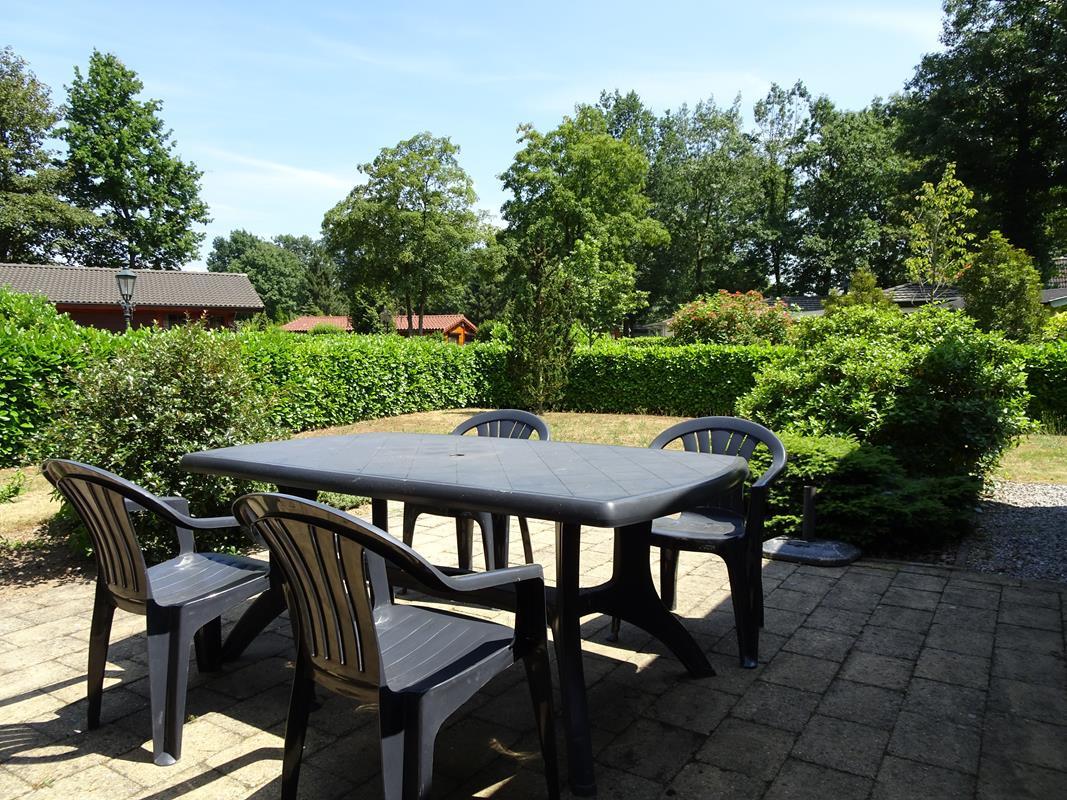 Vakantiehuis te koop Limburg Susteren Hommelweg 2 K192 (22).jpg