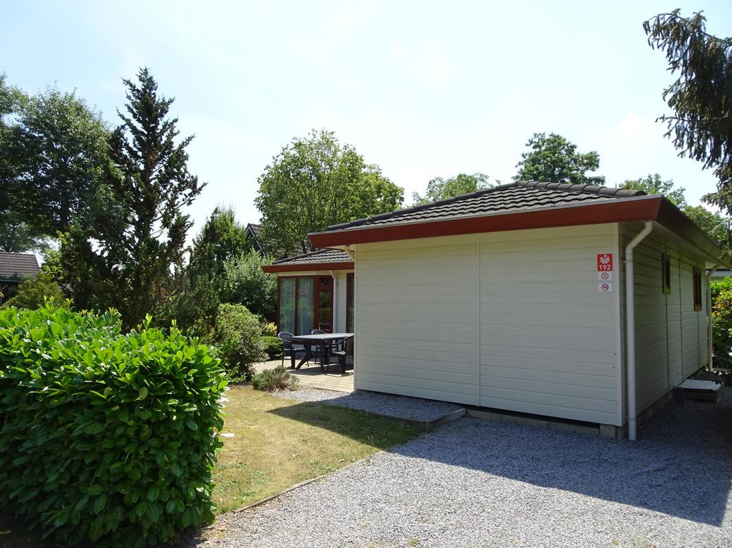 Vakantiehuis te koop Limburg Susteren Hommelweg 2 K192 (23).jpg