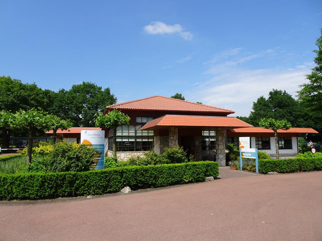 Vakantiehuis te koop Limburg Susteren Hommelweg 2 K192 (25).jpg