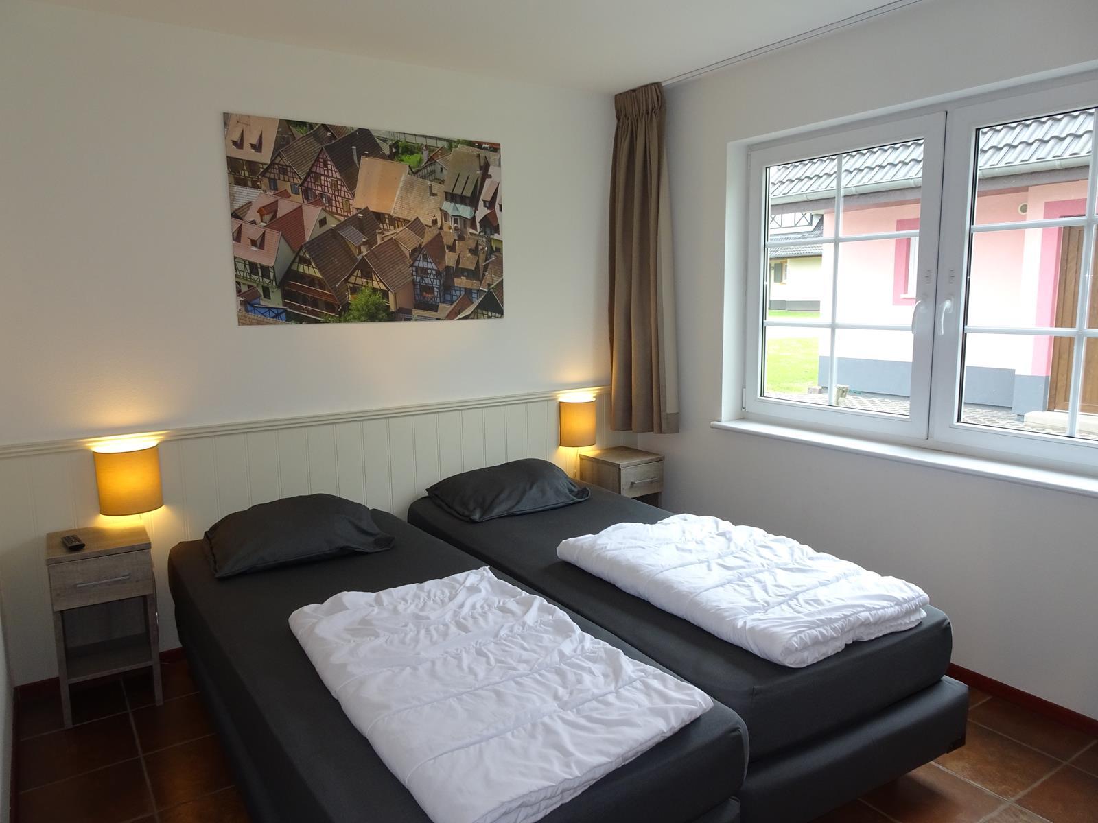 genieten in duitsland aan de moezel haus kaufen in. Black Bedroom Furniture Sets. Home Design Ideas
