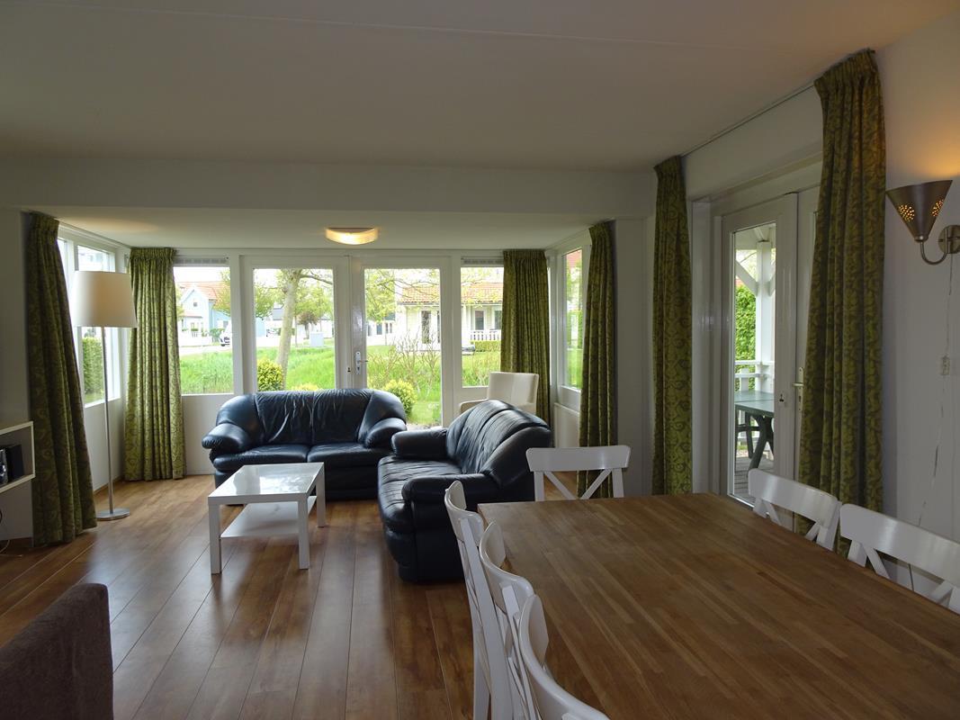 Vakantiehuis te koop Zeeland Bruinisse Groeneweg 1K67 Roompot Park Aquadelta (6).jpg
