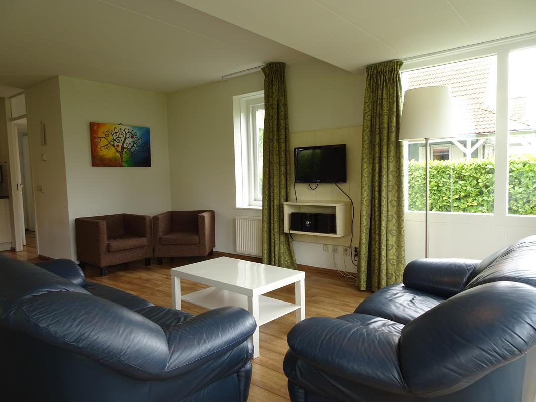 Vakantiehuis te koop Zeeland Bruinisse Groeneweg 1K67 Roompot Park Aquadelta (5).jpg