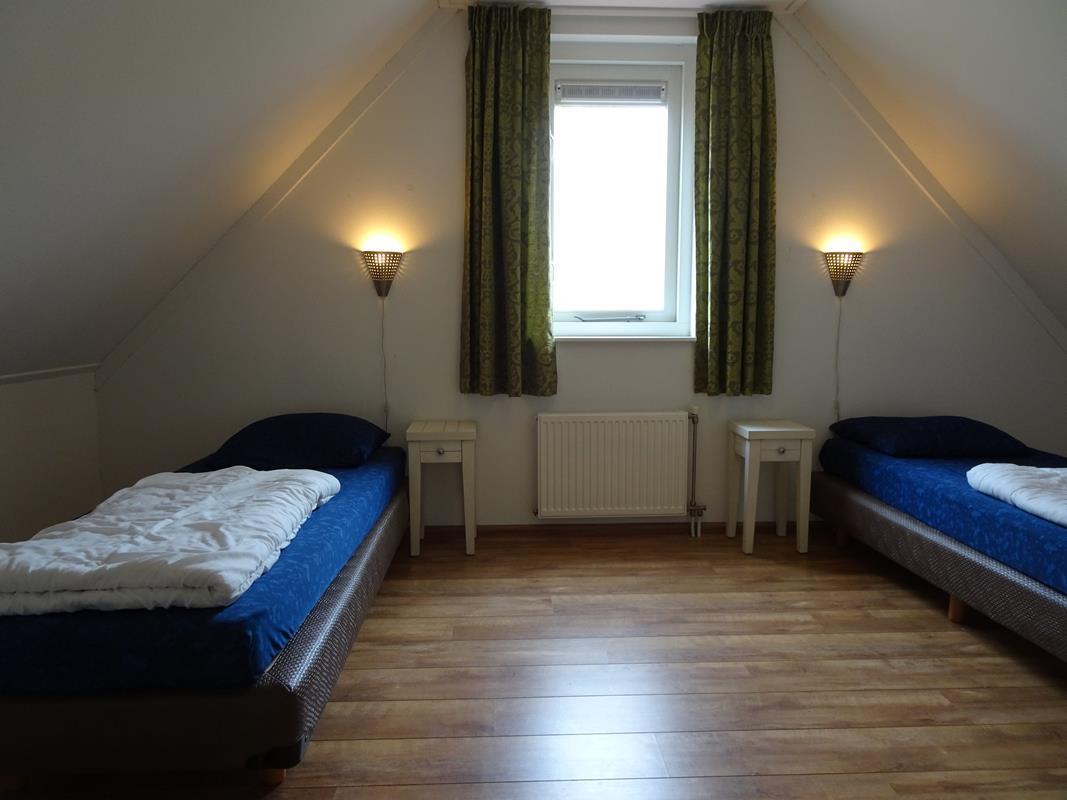 Vakantiehuis te koop Zeeland Bruinisse Groeneweg 1K67 Roompot Park Aquadelta (18).jpg