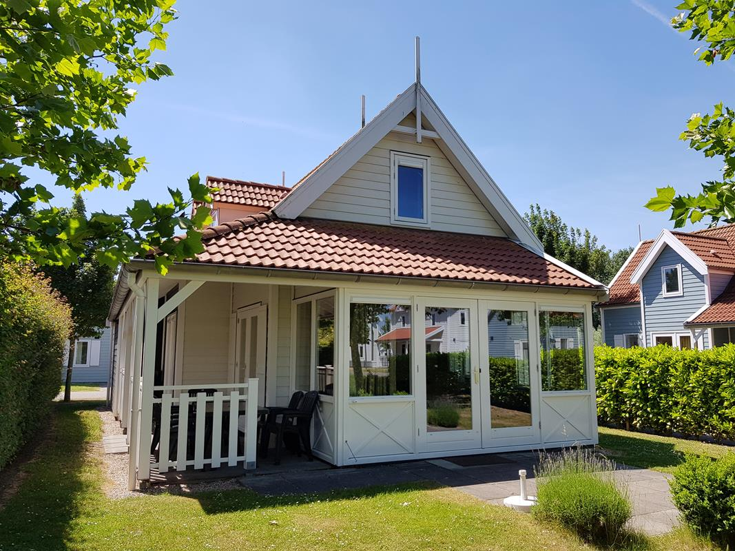 Vakantiehuis te koop Zeeland Bruinisse Groeneweg 1K67 Roompot Park Aquadelta (1).jpg