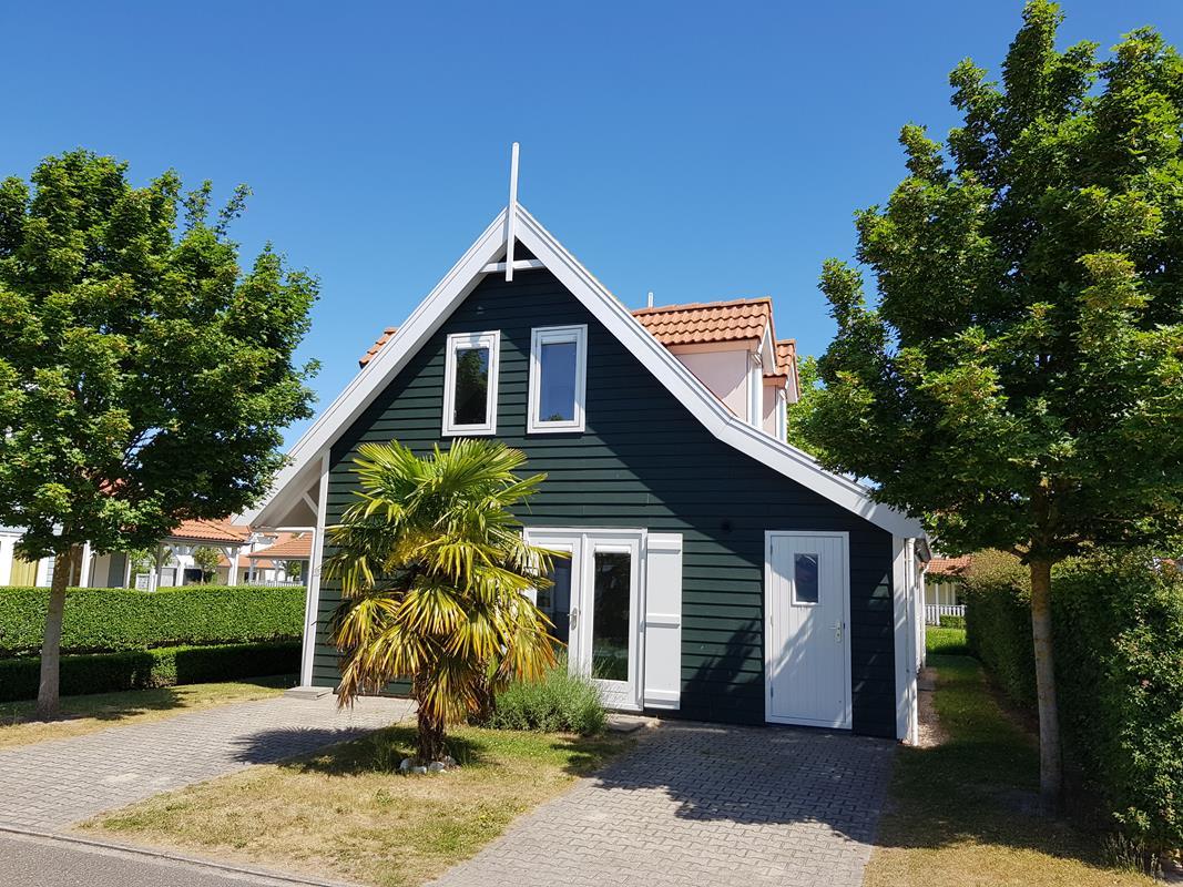 Vakantiehuis te koop Zeeland Bruinisse Groeneweg 1K67 Roompot Park Aquadelta (23).jpg