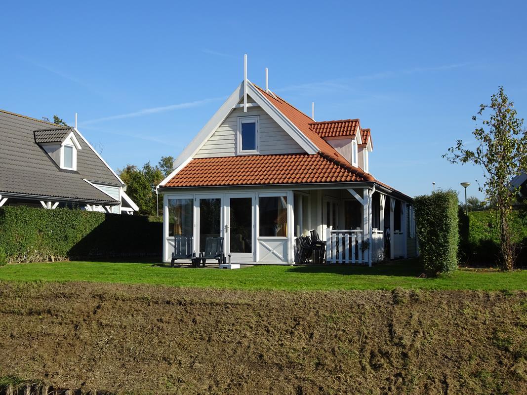 Vakantiehuis te koop Bruinisse 1-78 035.jpg