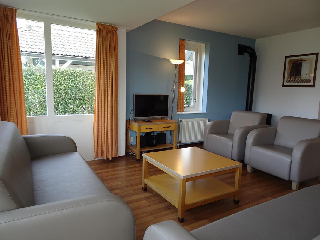 Vakantiehuis te koop Bruinisse 1-78 070.jpg