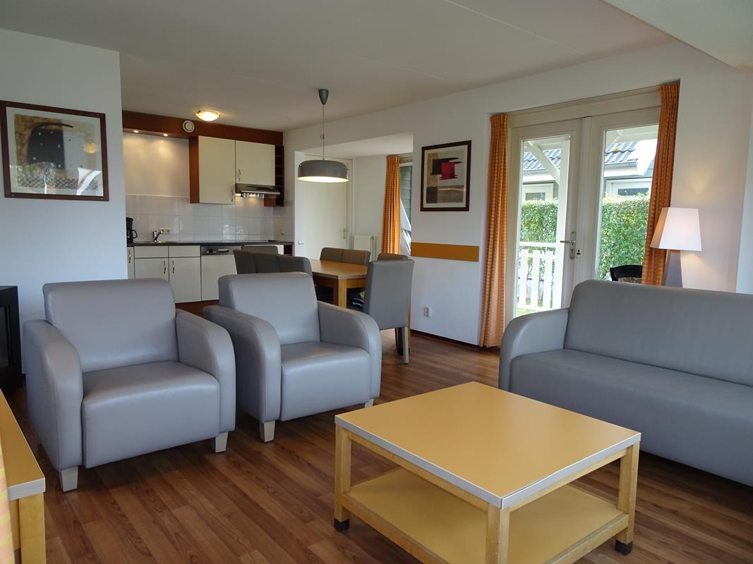 Vakantiehuis te koop Bruinisse 1-78 074.jpg