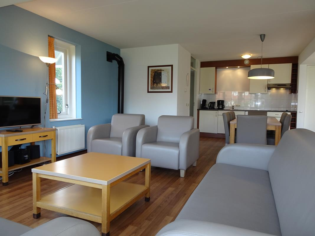 Vakantiehuis te koop Bruinisse 1-78 071.jpg