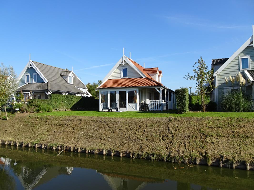Vakantiehuis te koop Bruinisse 1-78 034.jpg