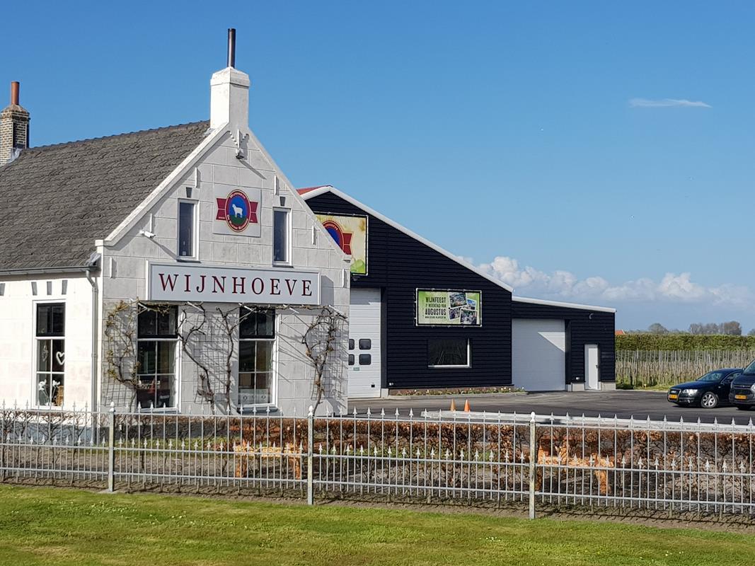 Vakantiehuis te koop Zeeland Schouwen-Duiveland 17.jpg