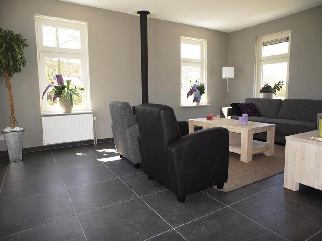 Vakantiehuis te koop Poortvliet Zeeland Havenweg 19 (5) (Copy).jpg