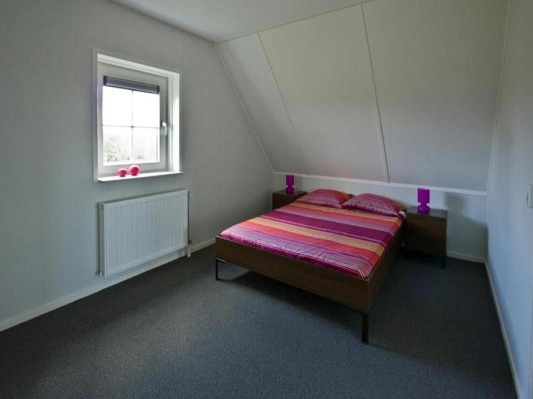 Vakantiehuis te koop Poortvliet Zeeland Havenweg 19 (12) (Copy).jpg