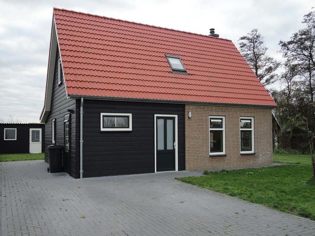 Vakantiehuis te koop Poortvliet Zeeland Havenweg 19 (15) (Copy).jpg