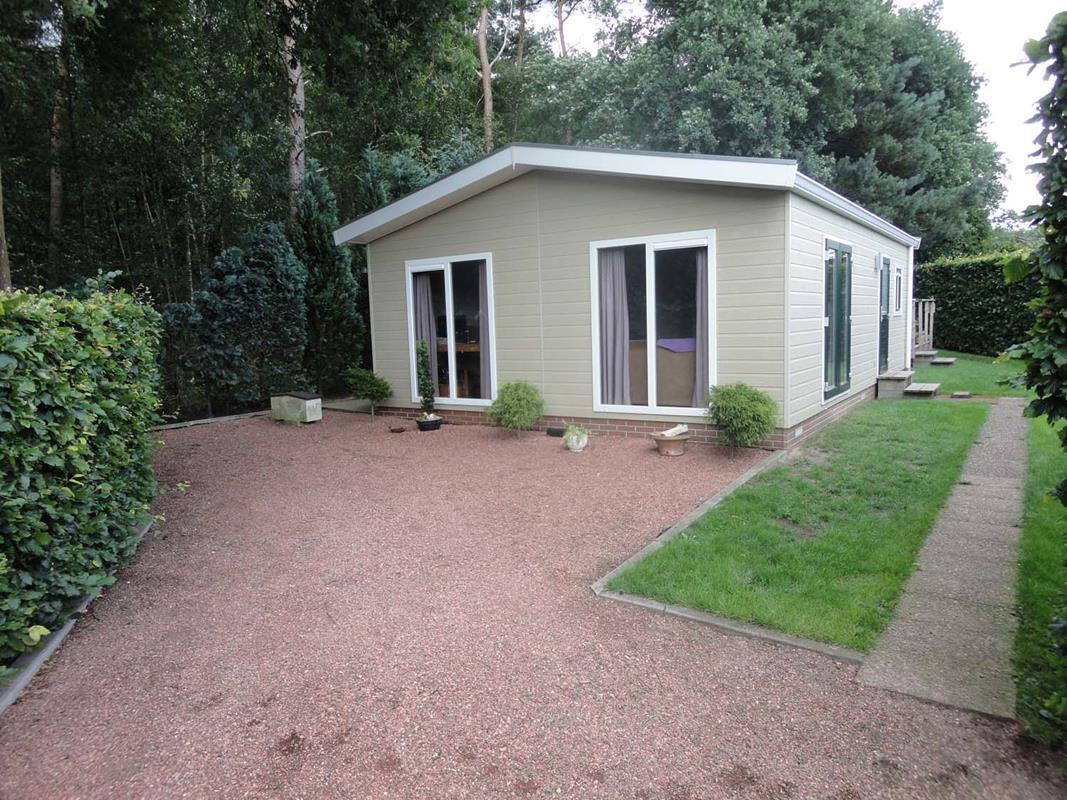 Vakantiehuis te koop Overijssel Stegeren K43 Park De Berghorst (1).jpg