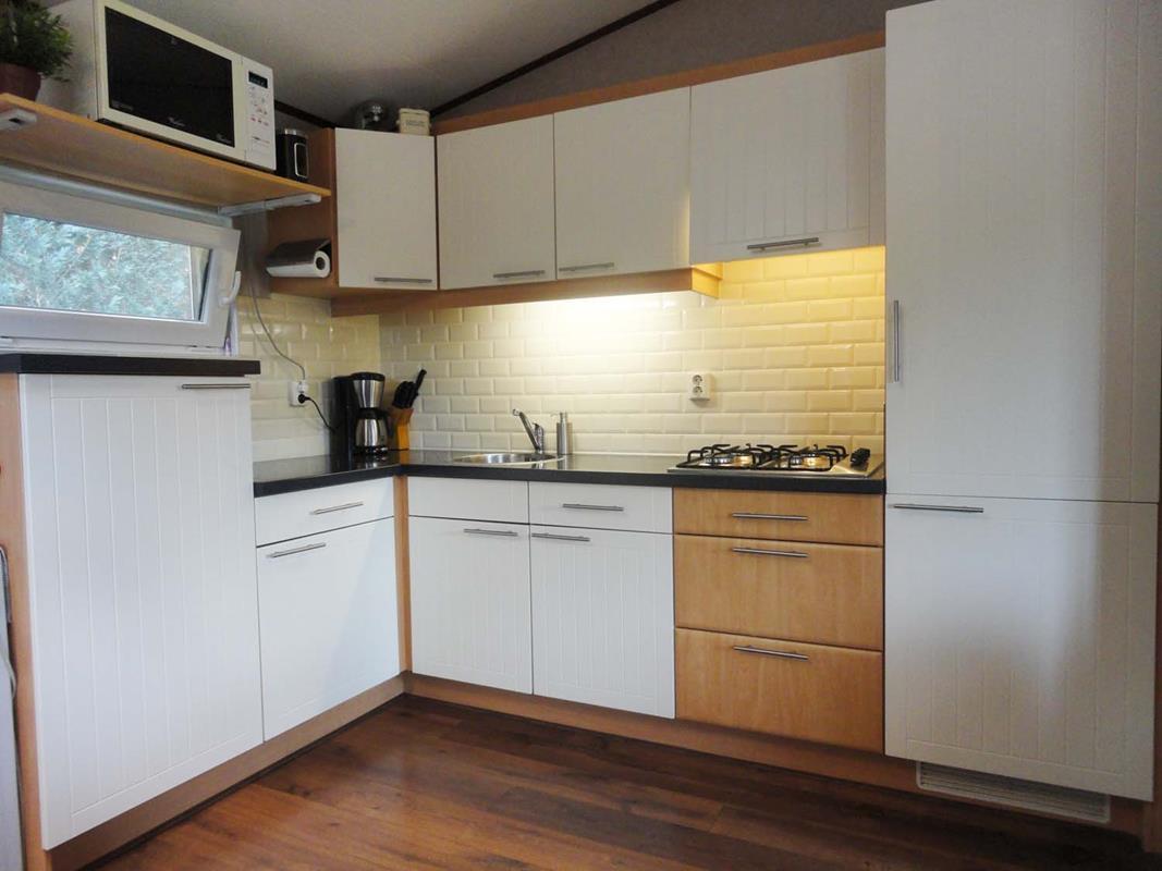 Vakantiehuis te koop Overijssel Stegeren K43 Park De Berghorst (6).jpg