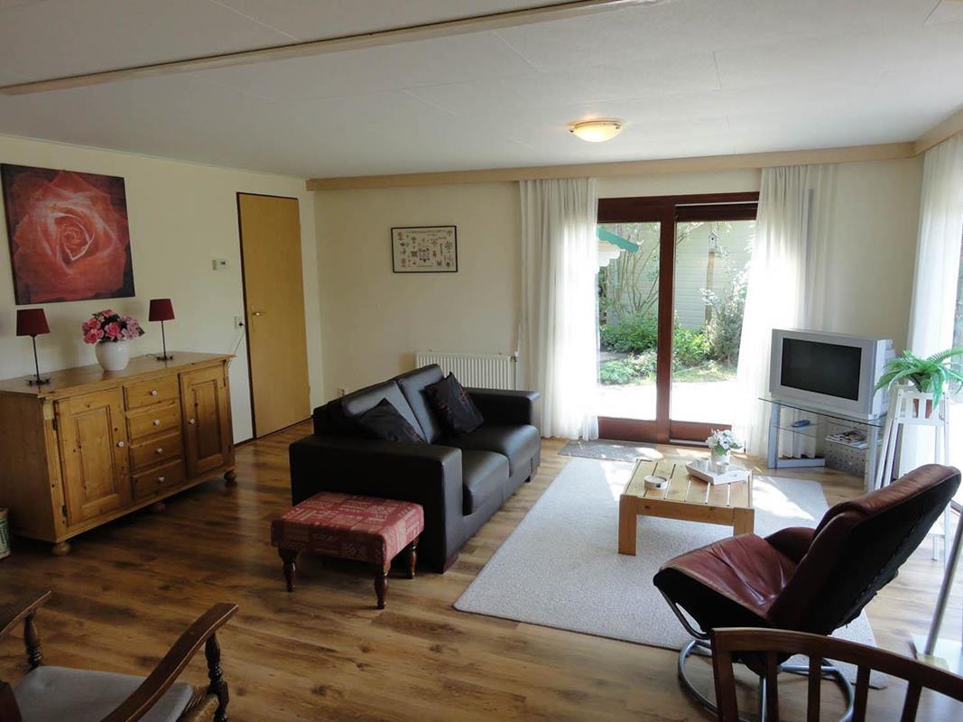 Vakantiehuis te koop Overijssel Stegeren K73 Park Residence Belmonde (4).jpg
