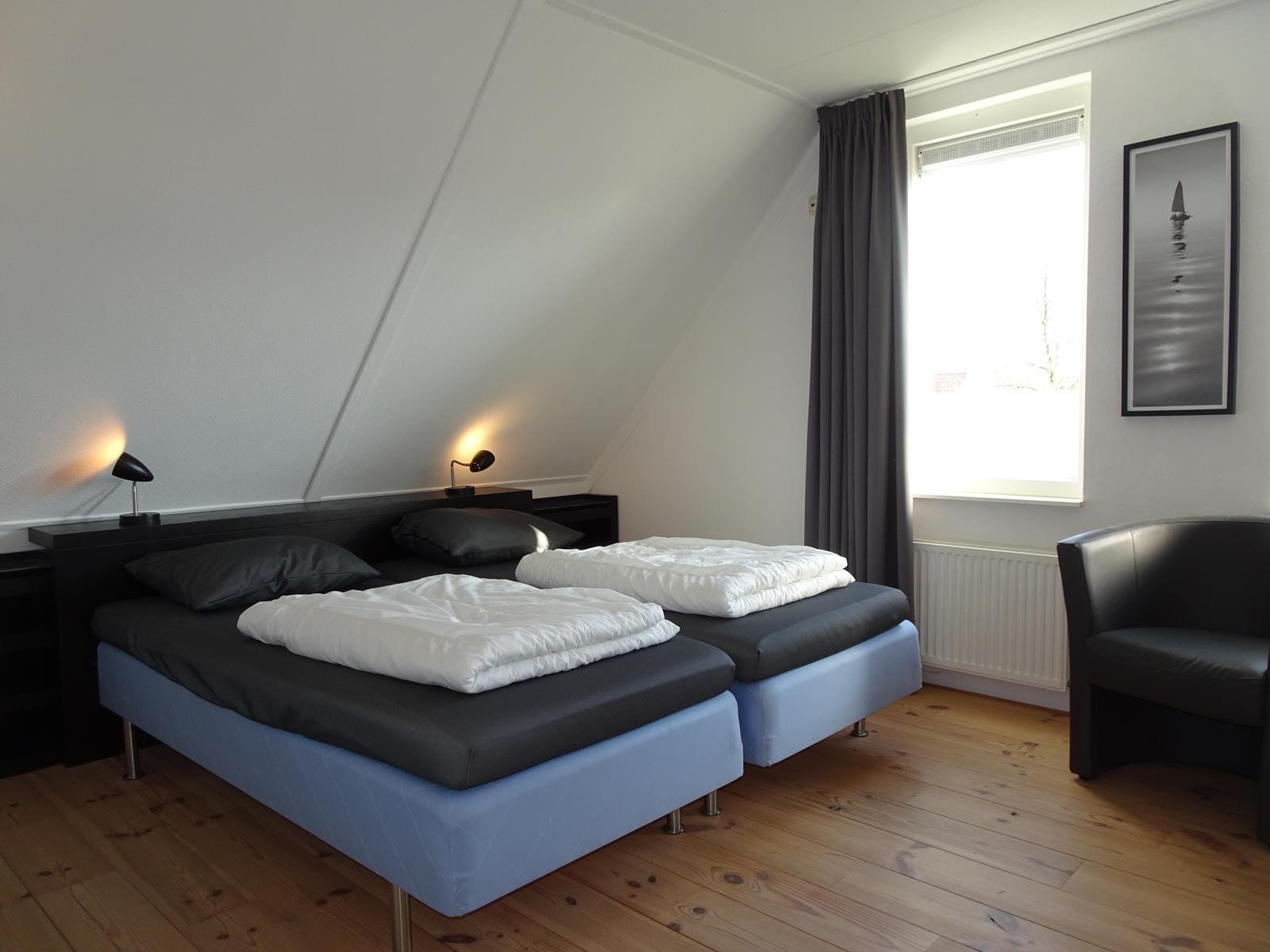 Vakantiehuis te koop Zeeland Bruinisse 008.jpg