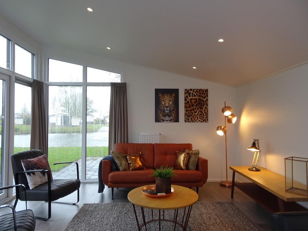 Vakantiehuis te koop Gelderland Aalst Ferienhaus kaufen beim wasser (4).JPG