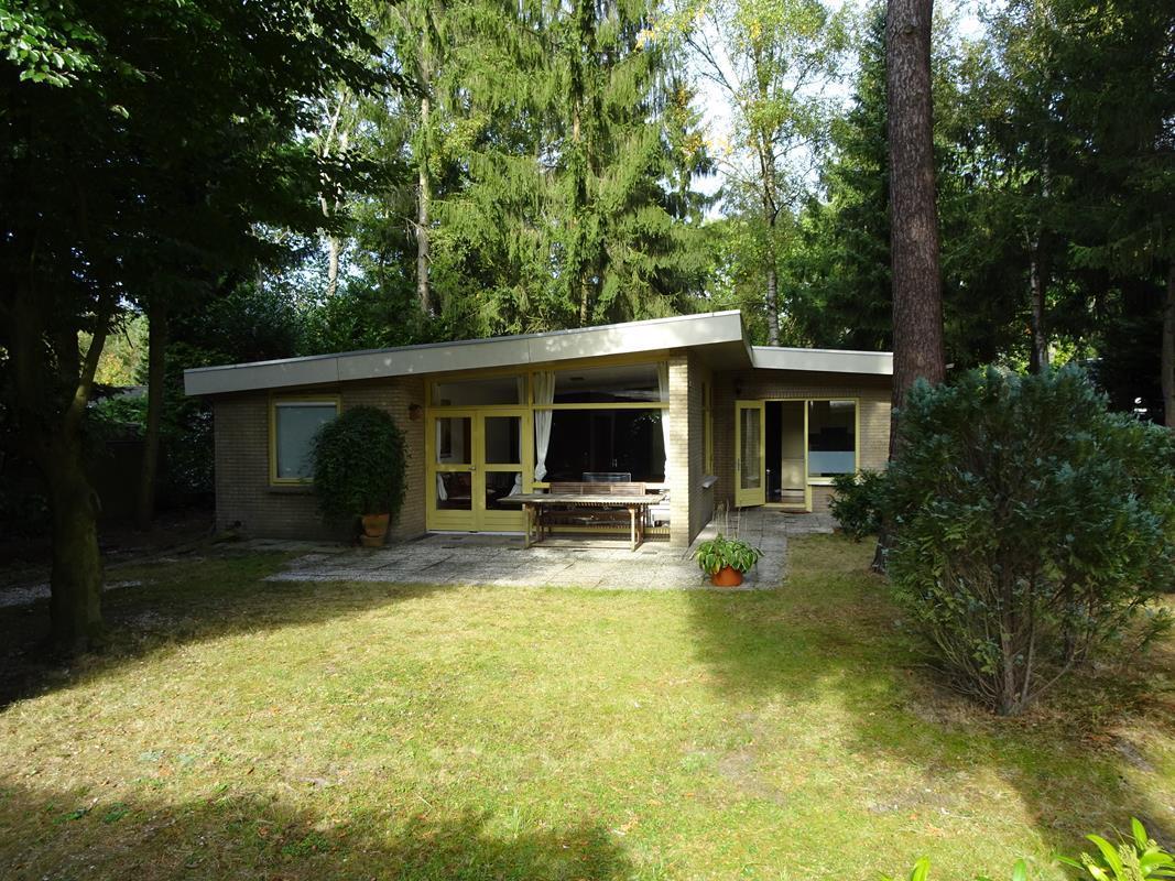 Vakantiehuis te koop Brabant Baarle Nassau Schaluinen 11 K5  (1).JPG