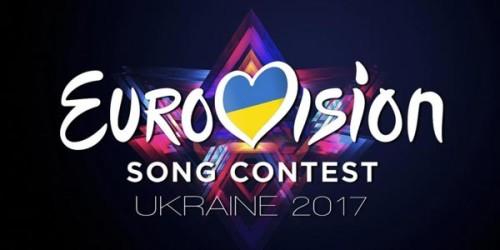 Впервые в истории конкурса: альбом песен Евровидения-2017 выйдет на виниле