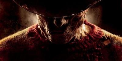 Саундтреки к франшизе «Кошмар на улице Вязов» получили виниловое издание