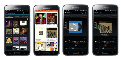 Convert Technologies выпустили приложение для оцифровки винила на смартфон