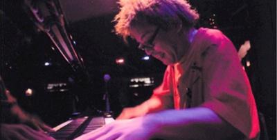 Лейбл Mule Musiq выпустят винил легенды японского джаза Фумио Итабаши