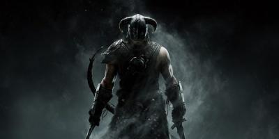 У саундтреков Skyrim будет виниловое издание