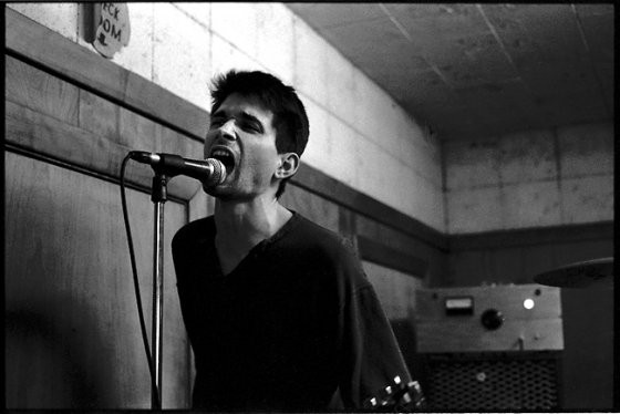 steve albini major label essay Whenever i talk to a band who are about to sign with a major label  the problem with music steve albini this is albini's justly famous 1993 essay.