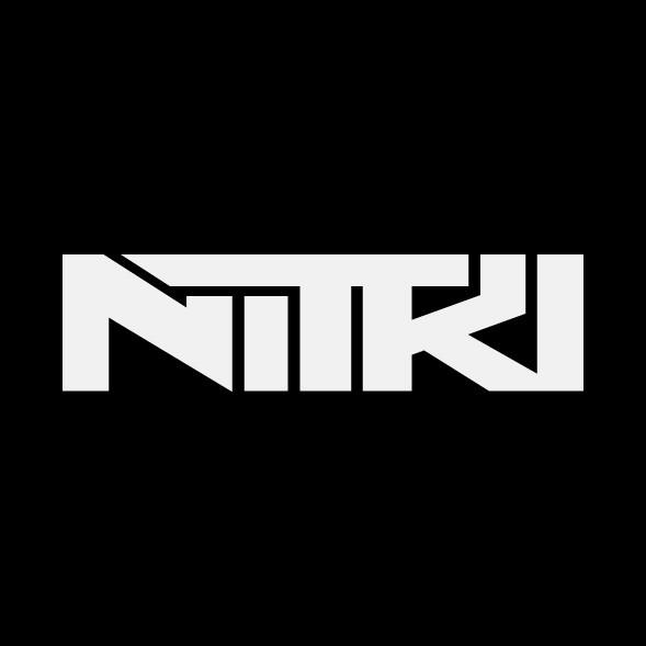 Nitri