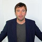 John Davis (4)