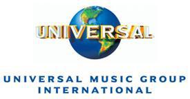 Universal Music Group International