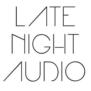 Late Night Audio