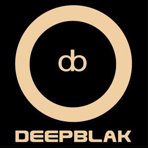 Deepblak