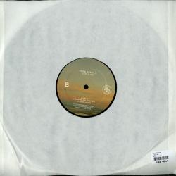 U 41 A EP
