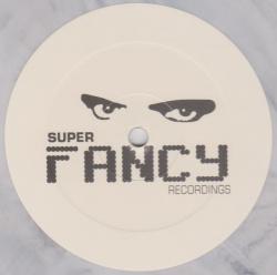 Extra Fancy Music Box 1.0