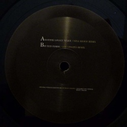 Nina Kraviz & Los Updates Remixes