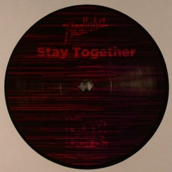 Stay Together / I'm Sorry