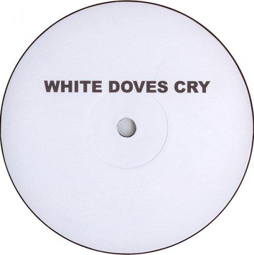 White Doves Cry