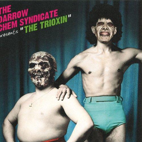 The Trioxin