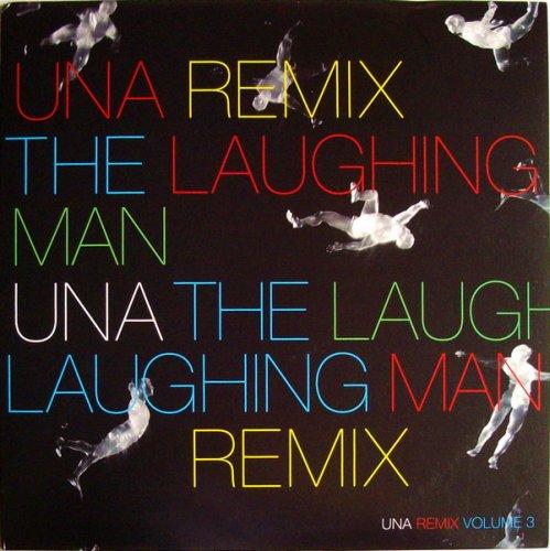 The Laughing Man Remix (Volume 3)