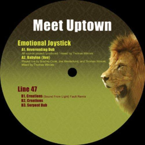Meet Uptown
