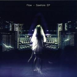 Sawhore EP