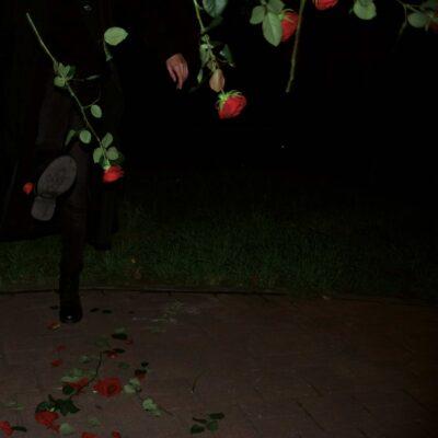 Nastia Reigel | Disarm to Surrender | ENEMY037