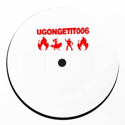 Deejay Bloom | Bloom's Pump Edits | UGONGETIT006 RP