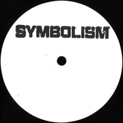 Aiken | Stratum EP | SYMLTD007